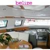 Catacaribe :: Belize
