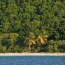 Anse Canot - catamarani noleggio Caraibi - © Galliano