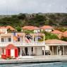 Gustavia - catamarani noleggio Caraibi - © Galliano