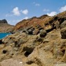 Ile Forchue - vacanze barca vela noleggio Antille - © Galliano
