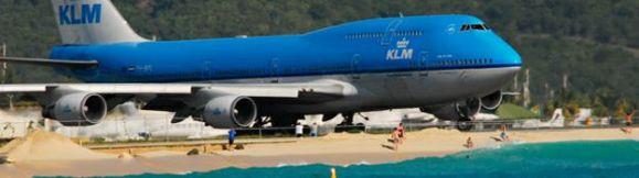 crociere catamarano cararibi aereoporti