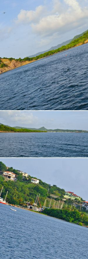 slide-isole/carriacou/carriacou tyrell bay/catacaribe_pagina_ingrandimento_carriacou_tyrell bay_4.jpg