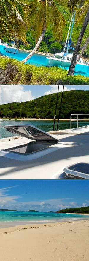 slide-isole/mayreau/mayreau salt whistle bay/catacaribe_pagina_ingrandimento_mayreau_salt whistle bay_1.jpg