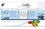 Copetti