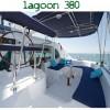 Catacaribe :: Lagoon
