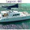 Catacaribe :: Lagoon-440