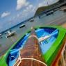 Les Saintes - vacanze in barca a vela Caraibi - © Galliano