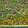 Clifton Union Grenadine crociere catamarano Caraibi - © Galliano