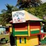 Union Grenadine crociere catamarano Caraibi - © Galliano